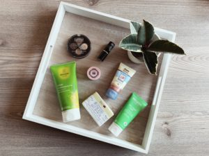 Naturkosmetik-Favoriten unter 10 Euro