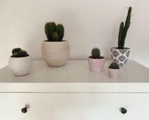 5 einfache Aufräum-Tipps für mehr Ordnung in deinem Zuhause