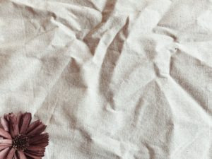 10 Tipps, die dein Leben vereinfachen | Minimalismus im Alltag
