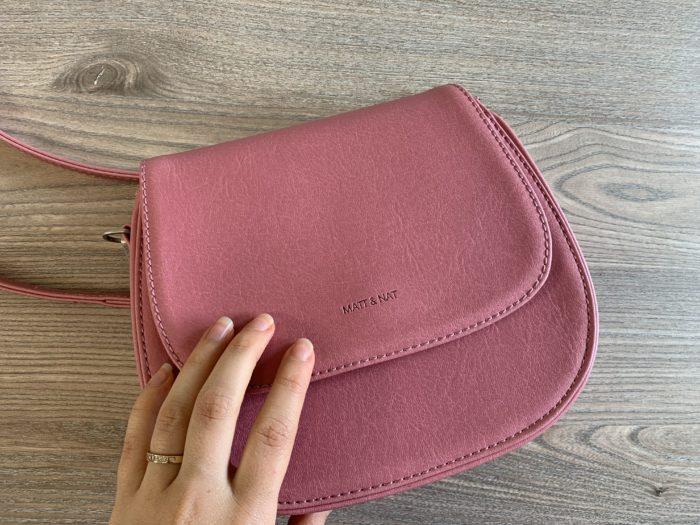 Rubicon Handtasche