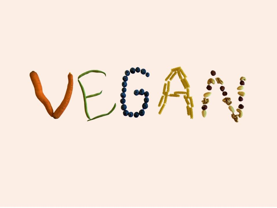 Wie werde ich vegan? | Tipps für Neu-Veganer*innen und Interessierte
