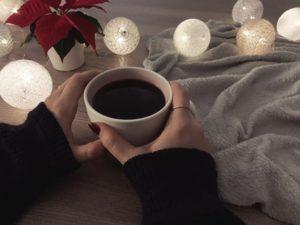 Minimalistisches und umweltfreundliches Weihnachten | mit Deko- und Geschenkideen