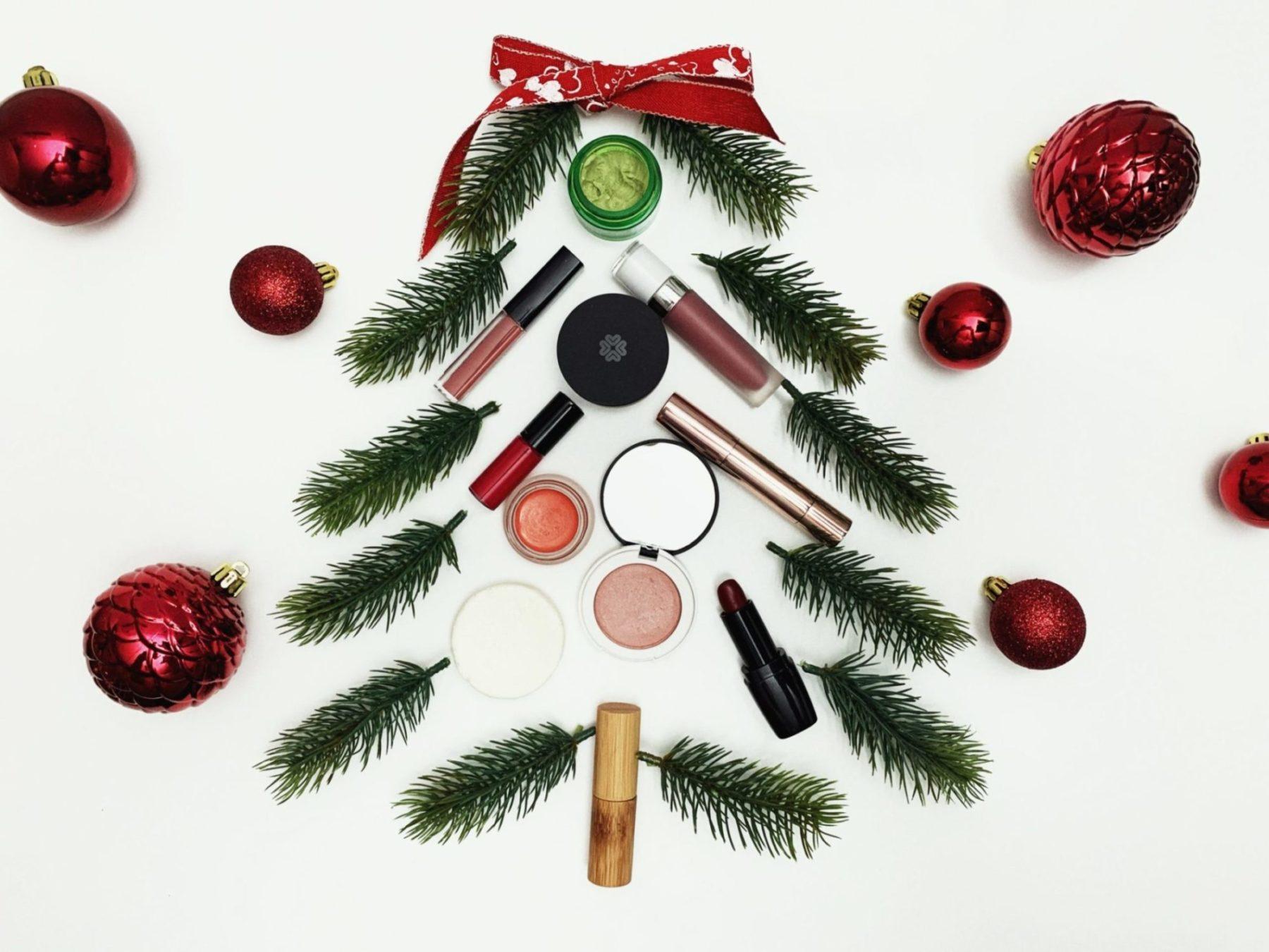 Der ultimative Beauty Weihnachtsgeschenke Guide | vegan & tierversuchsfrei