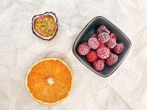 Gesünder essen | Einfache Tipps für den Alltag