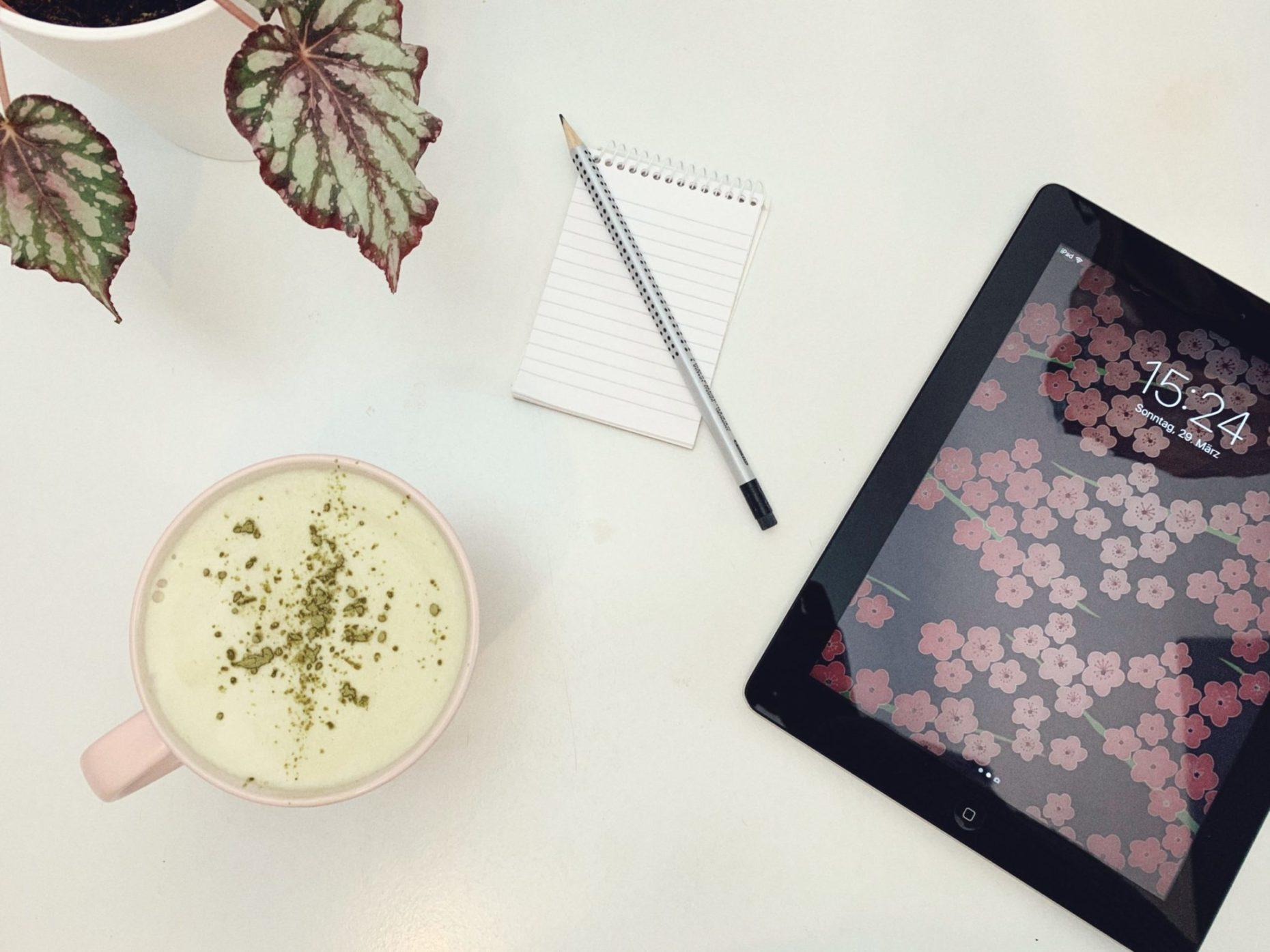 13 Tipps für Entspannung & Produktivität im Homeoffice